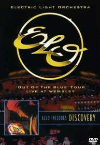 Electric-Light-Orchestra-Out-Of-The-Blue-Live-At-Wembley-Discove-Nuovo-DVD