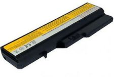 Battery for Lenovo B470 B570 G460 G560 V360 L10M6F21 L10P6F21
