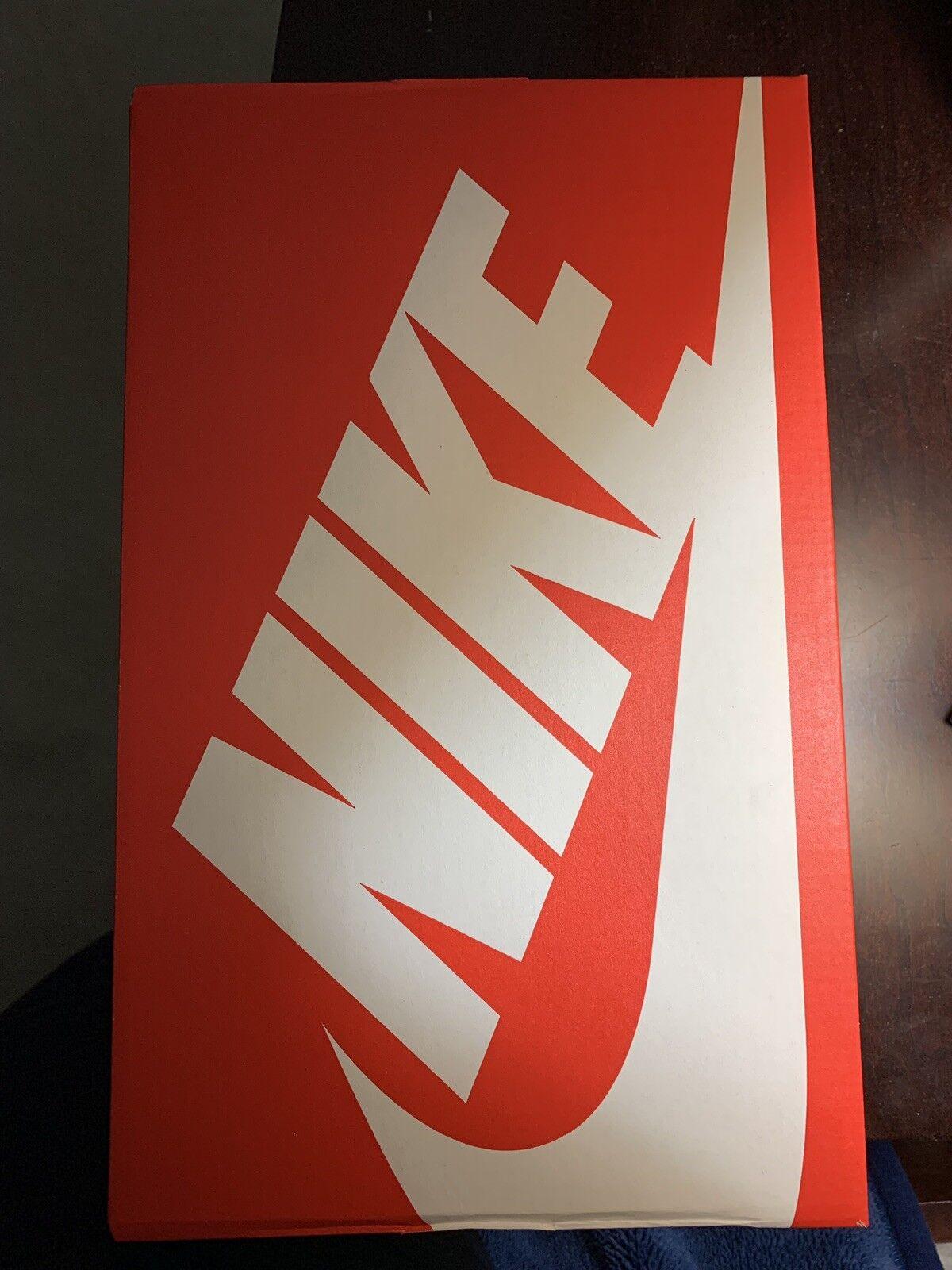 Nike Womens Blezer Mid Mid Mid Premuim ed0bd8