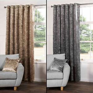 red crushedtainsamber imports picture velvet ideas fringe velvettains pier full curtain magnificent size crushed gold amber curtains shimmer of paisley