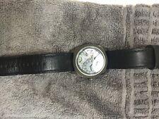Fossil Machine ME1121P Wrist Watch for Men