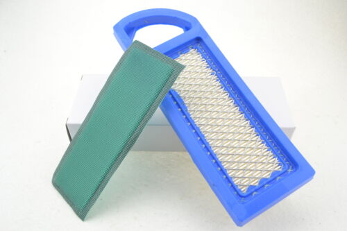 Air Filter w// Pre Filter for B/&S 697153 795115 797008 794422 698083 697014