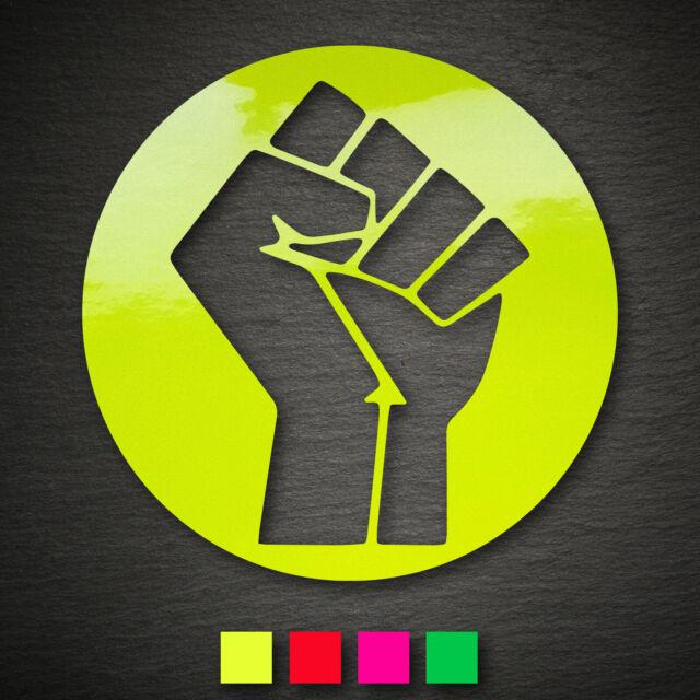 "Buding Flagge /""Black Lives Matter/"" Fahne Flaggen Fahnen Fanartikel 90X150cm"