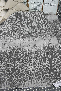ib laursen k chentuch geschirrtuch grau gemustert muster. Black Bedroom Furniture Sets. Home Design Ideas