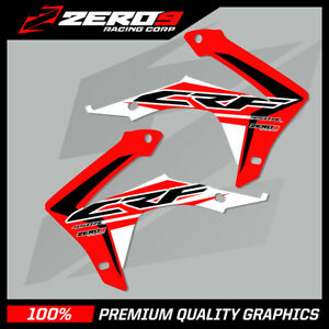 HONDA-CRF-250-450-MOTOCROSS-GRAPHICS-MX-GRAPHICS-MX-DECALS-OEM-SHROUD