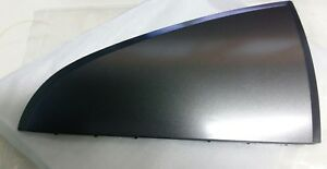 FORD-FALCON-BA-BF-02-08-DASH-BOARD-CENTRE-ICC-COVER-TRIANGLE-TRIM-NEW