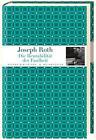 Die Rentabilität der Faulheit von Joseph Roth (2016, Gebundene Ausgabe)
