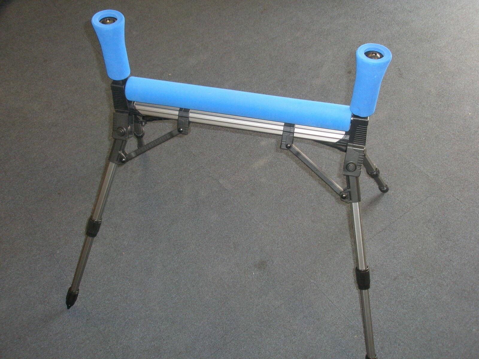 Rovex Unverlierbar Unverlierbar Unverlierbar 52cm Pfosten Roller Angelzubehör 2d6274