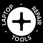 laptoprepairtools