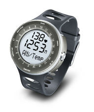 Beuer PM 90 Heart Rate Monitor Brand new