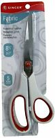 Singer 8-1/2-inch Fabric Scissors With Comfort Grip , New, Free Shipping on Sale