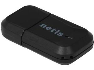 Netis wf mbps adapter driver 64 bit drivers download - X bit Download