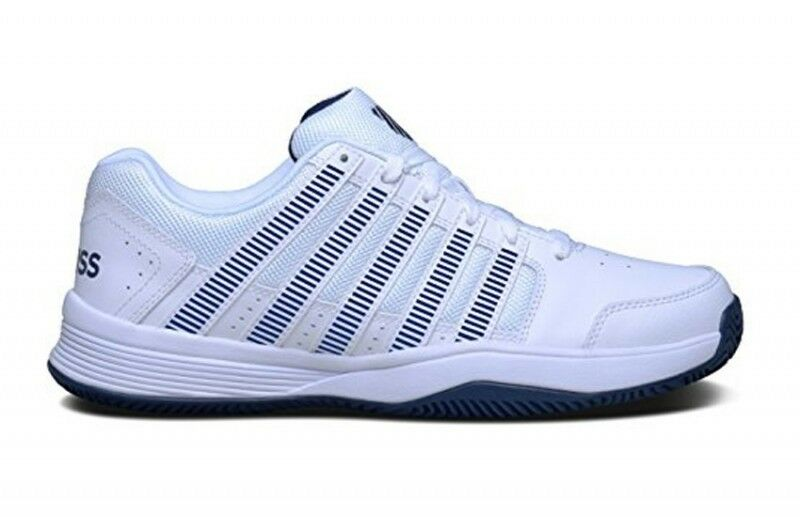 K-Swiss Court Impact Hb Men's Tennis Outdoor shoes
