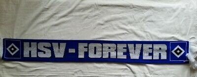 Forever hsv Is Herpes