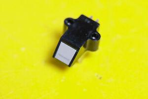 Genuine Pioneer HIFI Cartridge Cartridge Stylus not Included