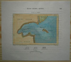 1884-Perron-map-KUWAIT-160