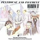 Heaven 17 - Penthouse and Pavement (1987)