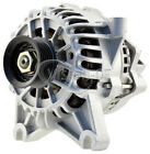Alternator Vision OE 8310 Reman