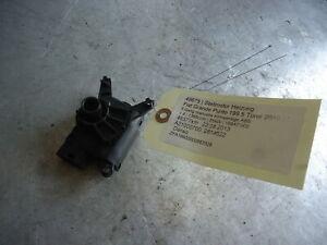 Stellmotor-Heizung-Fiat-Grande-Punto-199-A21000700-1-4-55kW-199A7-000-49675