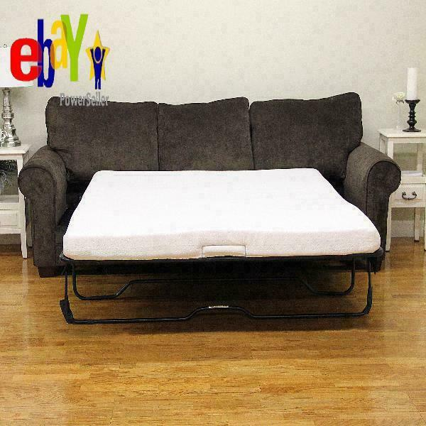 Spring For Sofa Sleeper Pull Out Couch
