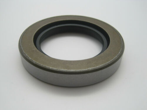 1 Stück Wellendichtring Simmerring 45x72x12 Bauform C DIN 3760