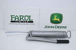 Genuine-John-Deere-Grease-Gun-MC3042134