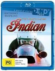 The World's Fastest Indian (Blu-ray, 2009)