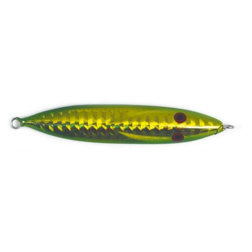 14g 20g 35g or 75g available // Jures // Fishing Tronix HTO Frolic Jigs // 8g