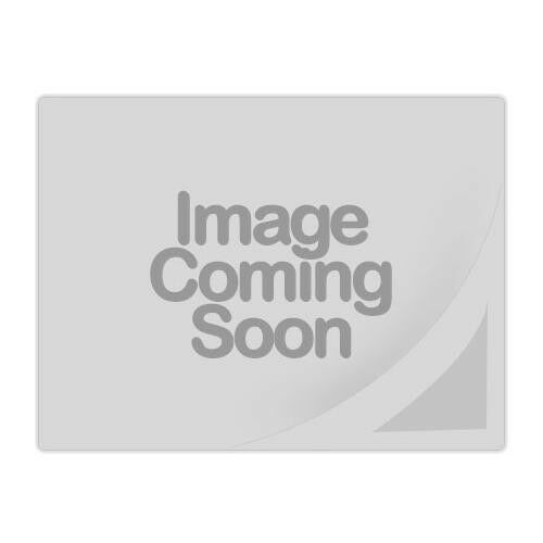3pco 230v R3N-2013-23-5230-WTL 11-pin Industrial Relay 10a