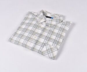 J-Lindeberg-Men-Shirt-Size-L