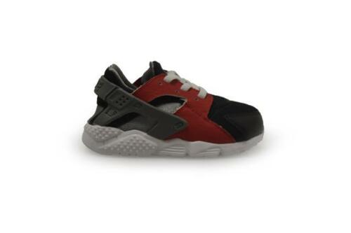 Bambini Nero Ginnastica 008 Nike Scarpe Grigio td Da 704950 Huarache Run 1YcYrS4q