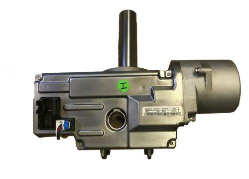 FIAT PUNTO GRANDE ELECTRIC POWER STEERING COLUMN 55701323-55704064 6 WIRE