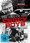 The Fall of the Essex Boys (2015)