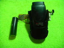 GENUINE CANON SX40 FLASH UNIT PARTS FOR REPAIR