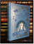 The-Snow-Queen-New-Sealed-Leather-Bound-Gift-Edition-Frozen-Andersen-Dickens miniature 1