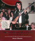 The World Knows Elvis Presley - but They Don't Know Me by Bruno Tillander (Hardback, 2014)