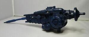 1978-Original-Kenner-Death-Star-Playset-Laser-Cannon-Gun-VINTAGE