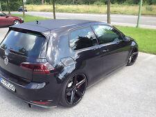 19 Zoll Oxigin 18 Concave Felgen für VW Golf 5 6 7 GTI Performance R R32 Audi S3
