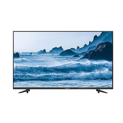 "Seiki 50"" Class 4K (2160P) LED TV (SC-50US820N)"