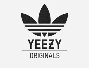 adesivo adidas originals