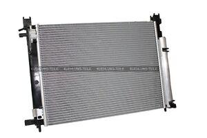 pacchetto-RADIATORE-CLIMA-Ventilatore-ca-di-RENAULT-TCe-13-214816703r
