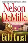 The Gold Coast 9780446673211 by Nelson DeMille Paperback