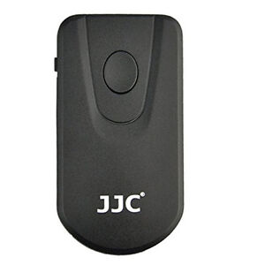 Details about JJC IS-P1 Infrared Remote Control For Pentax 645Z 645D K50 K7  K1 K3 II KS2 Kr
