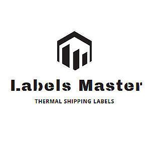 Labels_Master