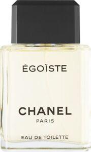 Chanel-Egoiste-Eau-De-Toilette-100ml-For-Men-NEW