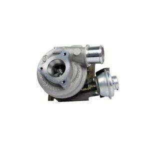 Original-Turbolader-Garett-fuer-Nissan-3-0-DTi-Y61-160-PS-Nissan-3-0-Di-4WD-R20-1
