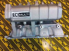 90-99 Eclipse Talon Turbo 1G DSM 4G63T 4G63 Big Port  Intake Manifold