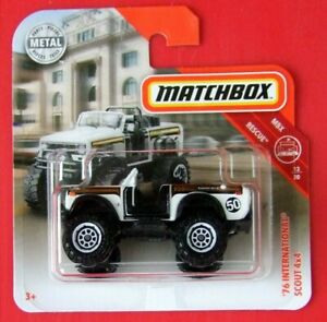 Matchbox-2019-039-76-International-Scout-4x4-52-100-neu-amp-ovp