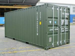 SHIPPING-CONTAINERS-20-FT-GREEN-RAL6007-SOUTHAMPTON-SEARCH-BOXMOVES1-ONLINE