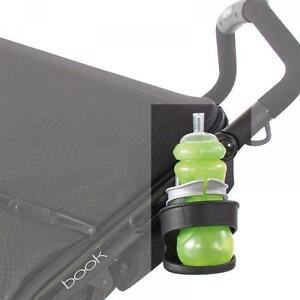 Dreambaby Fläschchen-Halter Flaschen Aufhänger G525 NEU